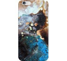 shout to the top iPhone Case/Skin