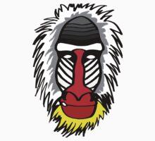 Aztec Dave by ezranite