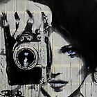 focus by Loui  Jover