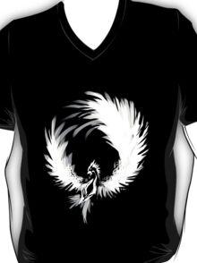 Cryophoenix: Anivia: White T-Shirt