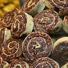 Pinwheel Candy by ellismorleyphto