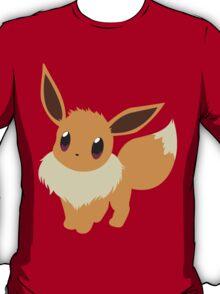 #133 Eevee T-Shirt