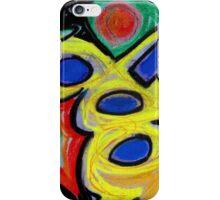 Super Kringolicious iPhone Case/Skin