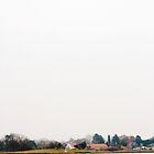 Svendborg by Delphine Comte