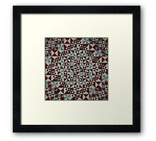 Untitled 310314 Framed Print