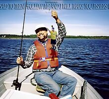 ☝ ☞FOLLOW ME~ FISHERS OF MEN~ BIBLICAL☝ ☞ by ✿✿ Bonita ✿✿ ђєℓℓσ