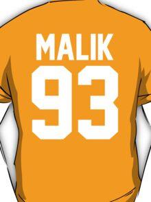 #ZAYNMALIK, One Direction T-Shirt