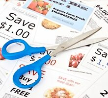 Coupon Clippers by extremecoupon