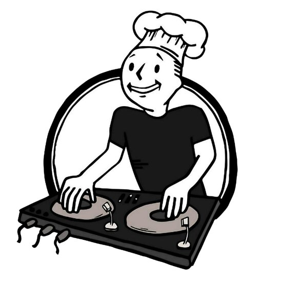 The BeatChef by BeatChef