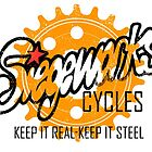 Siegeworks Cycles by Siegeworks .