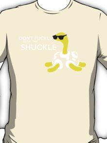 Shuckle T-Shirt