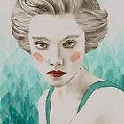 Hera by SofiaBonati