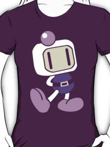 Bombertoon T-Shirt