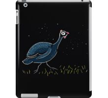 The Folly committee members- penny iPad Case/Skin