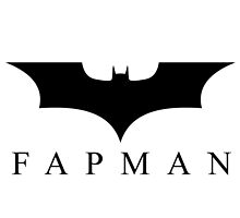 Fapman by papabuju