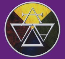 Eternal Elemental by wwwdotinternets