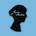 My Jane by Bekah