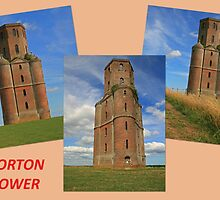Horton Tower by RedHillDigital