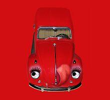 ㋡ CAR VOLKS WAGON BUG THROW PILLOW (GLAMOUR BUG)㋡  by ✿✿ Bonita ✿✿ ђєℓℓσ