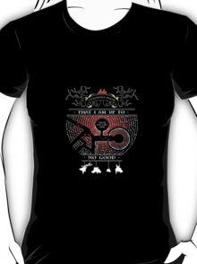 Marauderer T-Shirt