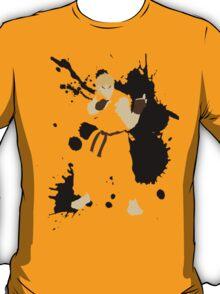 Ken Masters T-Shirt