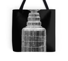 Stanley Cup 1 Tote Bag