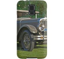 1926 Franklin Sport Touring Series 11 A Samsung Galaxy Case/Skin