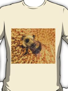 Bumble Bee '14 T-Shirt