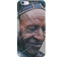 Pride iPhone Case/Skin