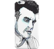 This Charming Man iPhone Case/Skin