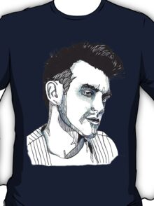This Charming Man T-Shirt