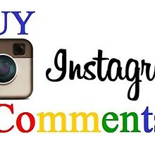 Instagram Coupons to Boost Comments on your Posts by BlackmanSam