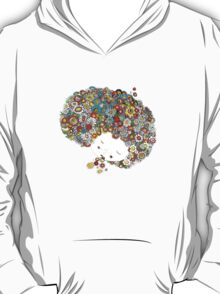 Peace In Confusion T-Shirt