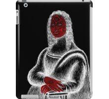 mina losa iPad Case/Skin