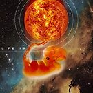 solar son by arteology