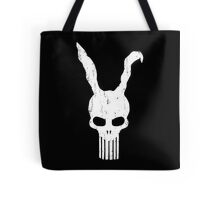 The Bunnisher Tote Bag