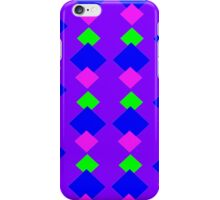 YOU'LL NEVER LOSE THIS ONE! iPhone Case/Skin
