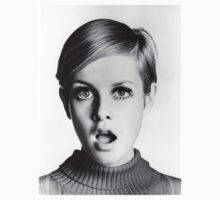 Twiggy + Oyster by sophietask