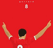 Captain Fantastic by InspireSports