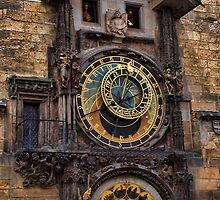 †† Prague Astronomical Clock †† by ✿✿ Bonita ✿✿ ђєℓℓσ