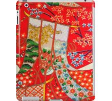 Door in the Sky iPad Case/Skin