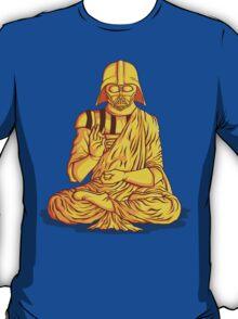 Darth Budher  T-Shirt