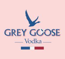 Grey Goose Kids Clothes