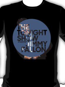 The Tonight Show T-Shirt