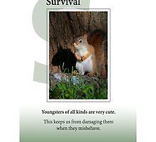 Survival by Heartland