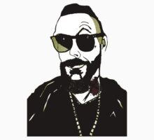 Justin Furstenfeld Dot Comic Style Drawing by Jason westwood