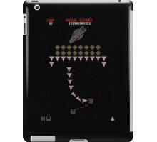 Battlestar Galagtica - Cylons iPad Case/Skin
