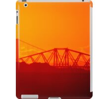 Wir Bridges iPad Case/Skin