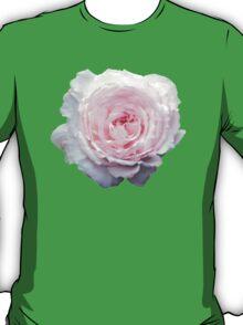 Rose. T-Shirt