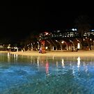South Bank pool panorama by PhotosByG